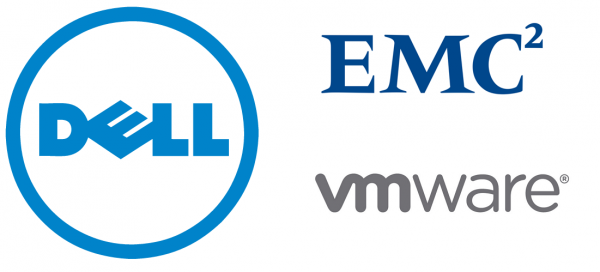"""Michael Dell spells out his plans for @VMware: """"Crown jewel of the EMC federation"""" https://t.co/E2IbasnS7y https://t.co/BGo4nFSyC1"""