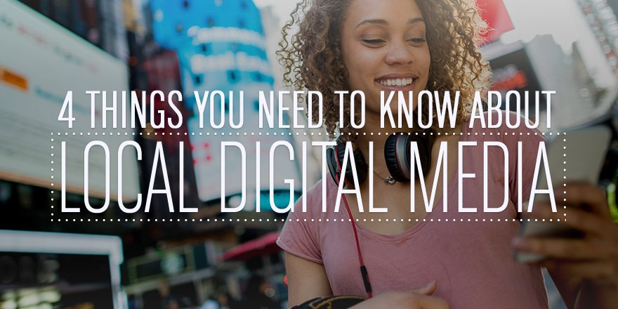 What marketers need to know from @iab's new local buyer's guide: https://t.co/9jh2ncFPje