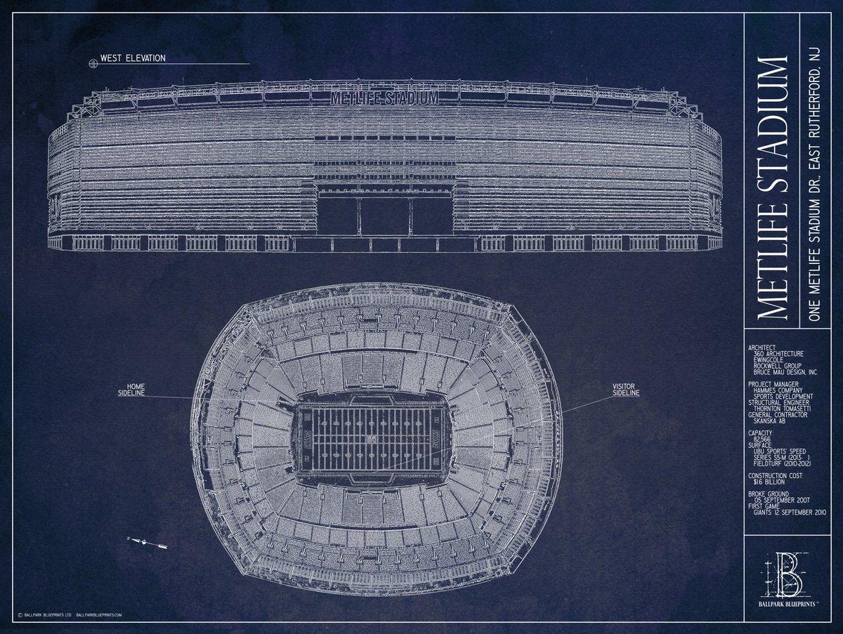 Ballpark blueprints on twitter next in bpbpbracket rt for 3 220 pm 10 nov 2015 malvernweather Image collections