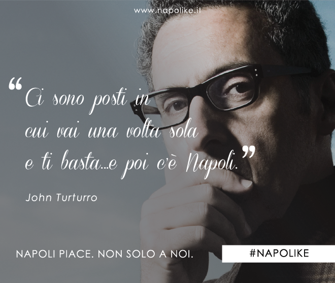 A @JohnMTurturro #Napoli piace https://t.co/ffPSaps2o8
