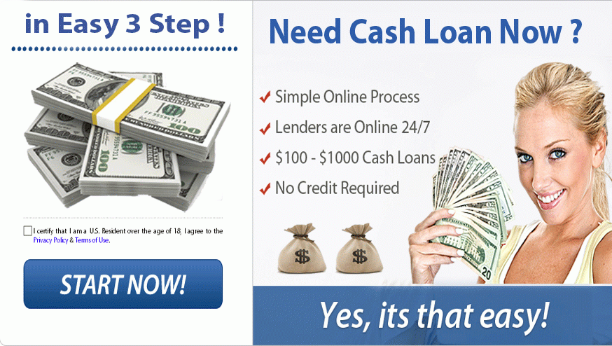 Cash loans wilmington de image 3