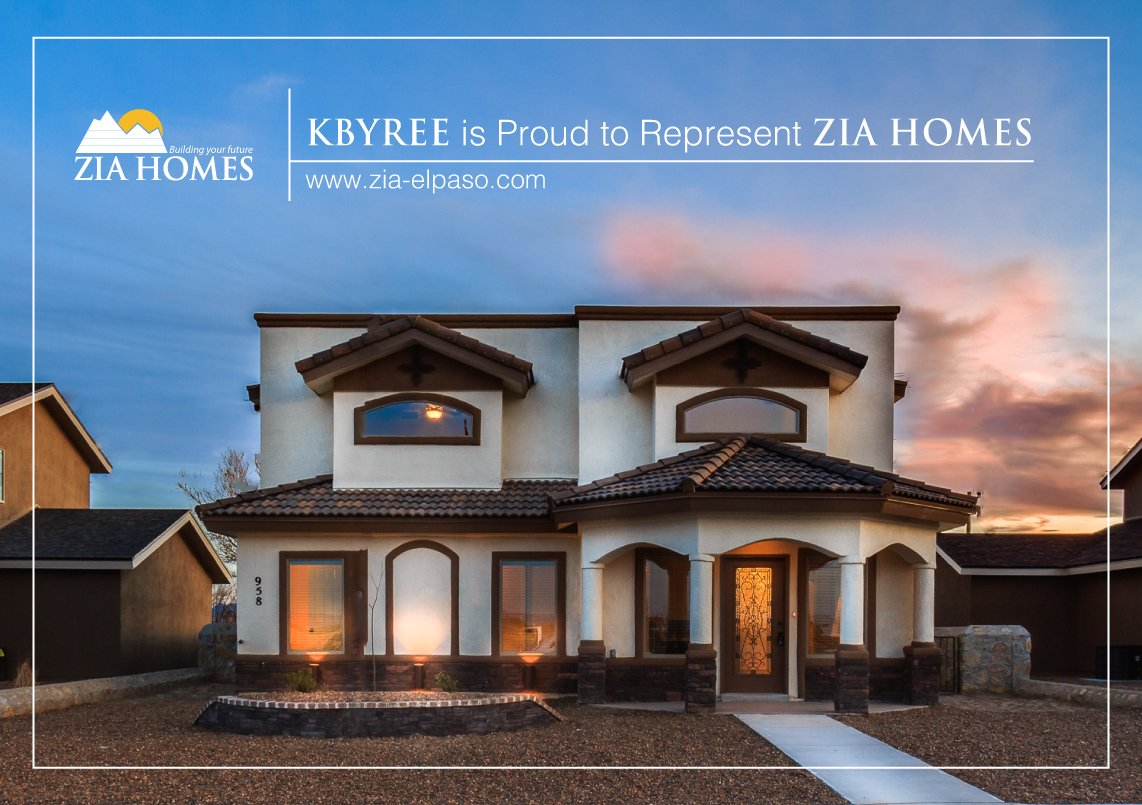 ziahomes hashtag on Twitter on pacifica homes el paso, saratoga homes el paso, fortune homes el paso, carefree homes el paso, celtic homes el paso, bella homes el paso, accent homes el paso, pointe homes el paso, theresa tropicana homes el paso, flair homes el paso, desert view homes el paso,