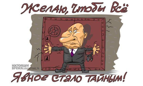 Порошенко приветствует решение Рады о назначении выборов в Мариуполе и Красноармейске - Цензор.НЕТ 9931