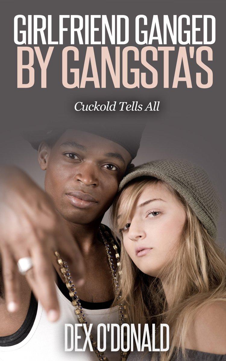 Cuckold gangbang movie