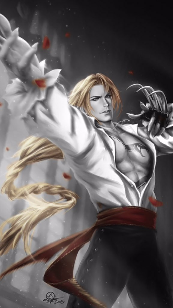 Street Fighter On Twitter Stanley Lau Https T Co Nk52jknlrw