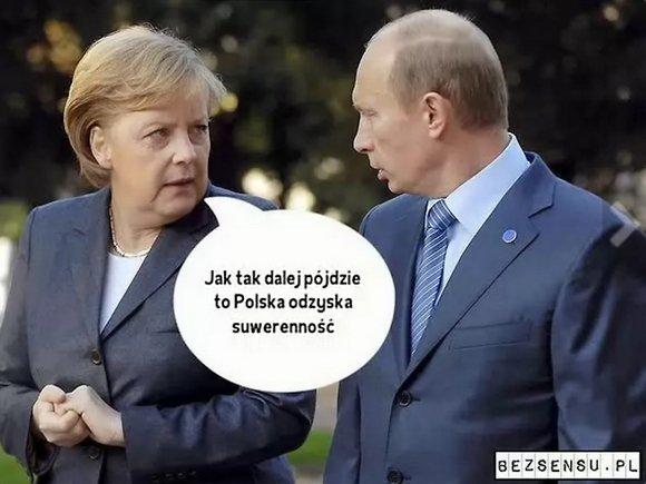 Znalezione obrazy dla zapytania Niemieckie przejęcie polskiej prasy