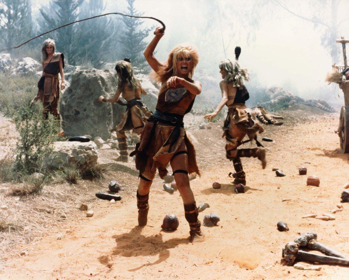 "Amazon Warriors Fotos watch comet on twitter: ""america 3000 amazon warriors rule"