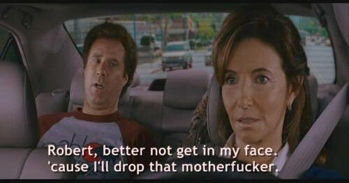 Step Brothers Quotes on Twitter: \