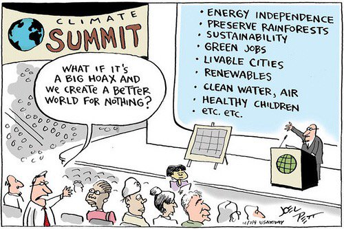 One of my favorite cartoons. #climatechange https://t.co/AnM7lK9oWB