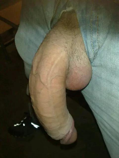 Raakuus sarja kuva porno