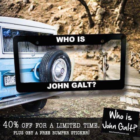 Atlas Shrugged On Twitter What S Under The Hood The Who