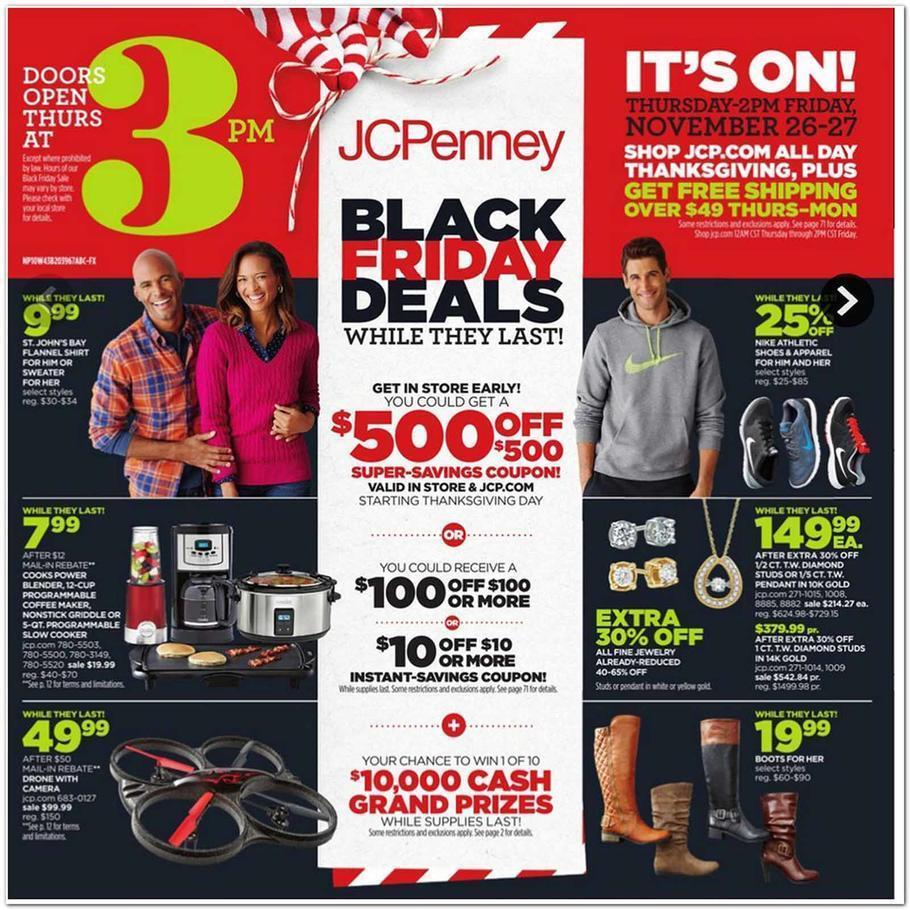 Home Goods And Holiday Decor Deals Latest News Breaking News