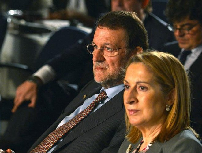 La precariedad en el empleo y el expolio patrimonial a la ciudadanía, logros en Aena de la mayoría absoluta de Rajoy. : Empleo en Aena Aeropuertos y ENAIRE: Muchos de los candidatos aprobados no serán nunca llamados..