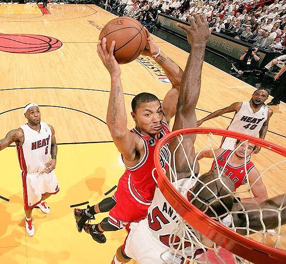 69f6337af2d9 NBA RETWEET on Twitter