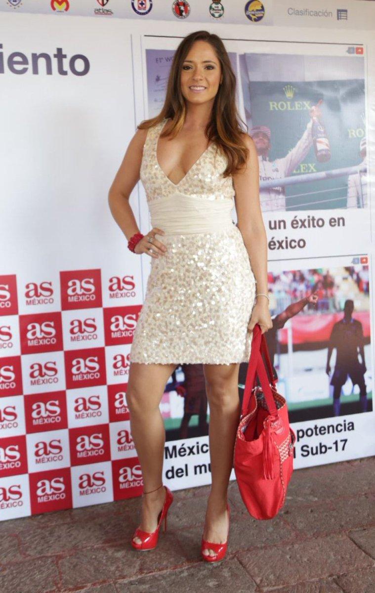 Elba Jimenez Nude Photos 22