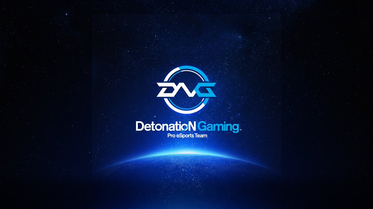 Detonation Gaming Pc用壁紙 19x1080バージョン Designed By Nuskooljp 黒 T Co Cdlp8xicbm 白 T Co Krseabht87 T Co Qkof0kvlus