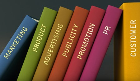 Book Marketing Tips For Self Published Authors Make the most of your self pub https://t.co/pfNNEDMVuP #amwriting https://t.co/vNq5OzDQM9