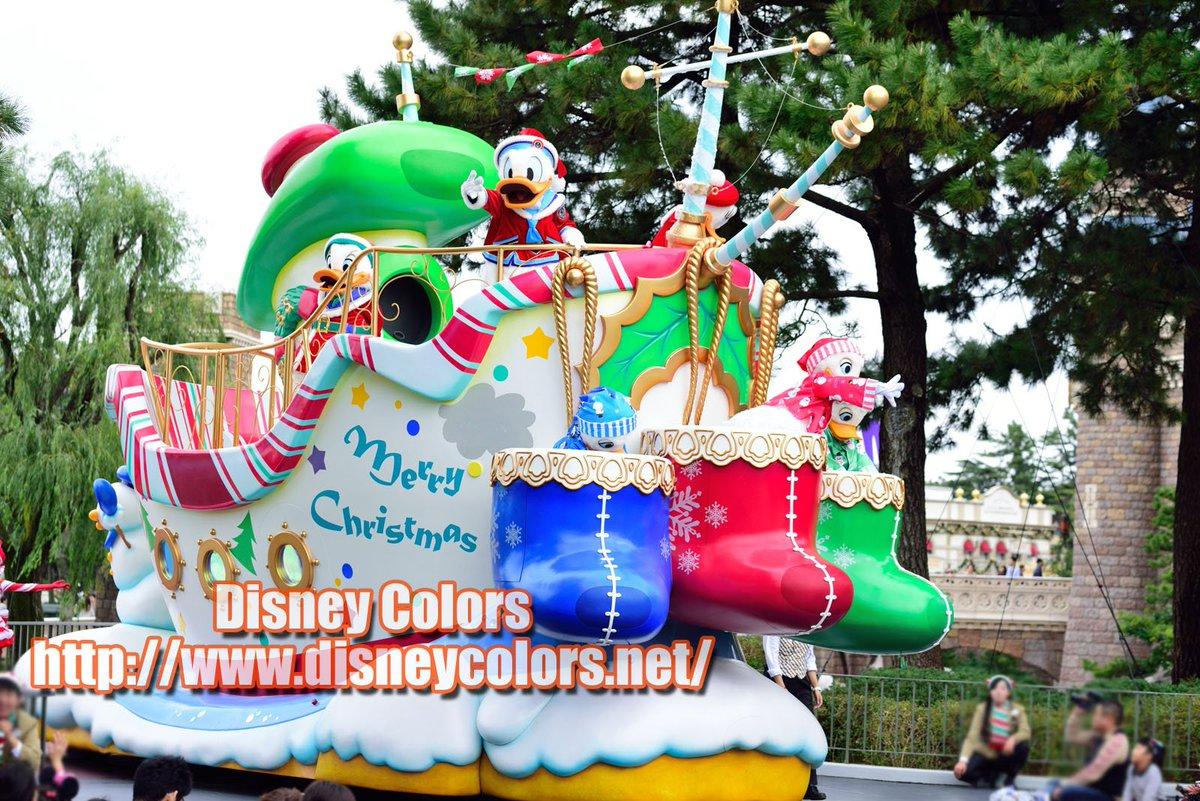 "disney colors - クロロ on twitter: ""【#disneycolors更新情報】 tdl"