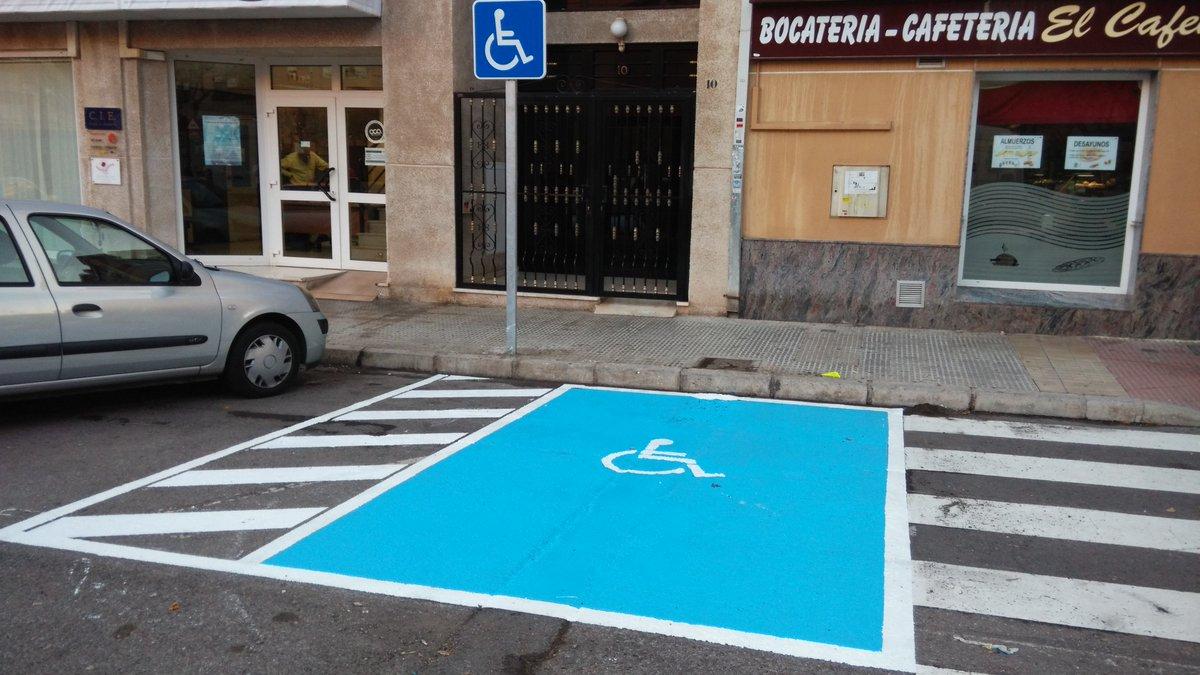 Los certificados de profesionalidad realizados en Fusión Consultores de Castellón no tendrán validez