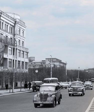 """В 17 городах Украины возможен реванш """"регионалов"""" во время второго тура выборов мэра, - Левус - Цензор.НЕТ 2129"""