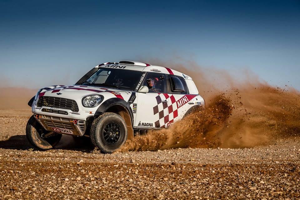 2016 Rallye Raid Dakar Argentina - Bolivia [3-16 Enero] - Página 2 CTiQs1KWoAAeV5Z