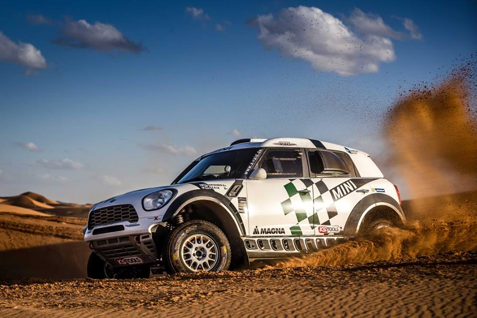 2016 Rallye Raid Dakar Argentina - Bolivia [3-16 Enero] - Página 2 CTiR_SpWsAA7qb5