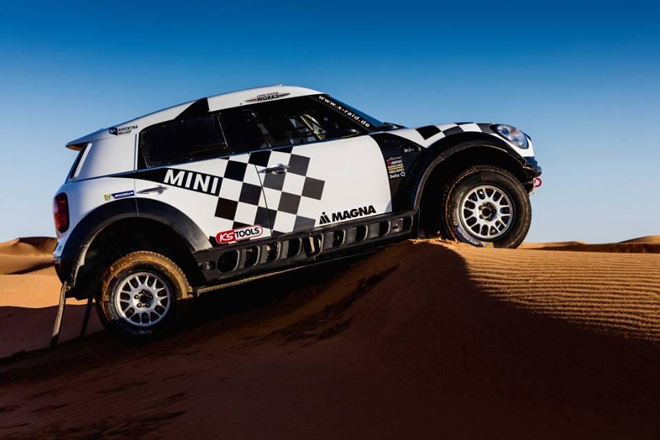 2016 Rallye Raid Dakar Argentina - Bolivia [3-16 Enero] - Página 2 CTiR_TQW4AAqvTz