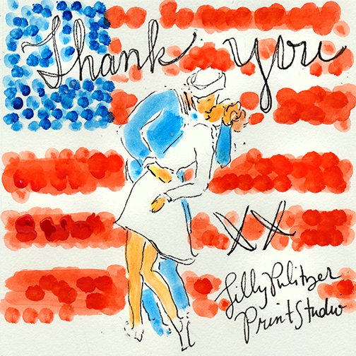 Thank you for your service. #VeteransDay https://t.co/XEEWL2TZV9