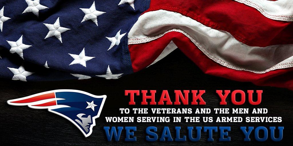 d7e9b173e New England Patriots on Twitter