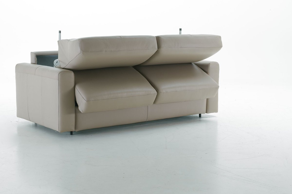 Sofa bed heaven sofabedheaven twitter for Sofa bed heaven