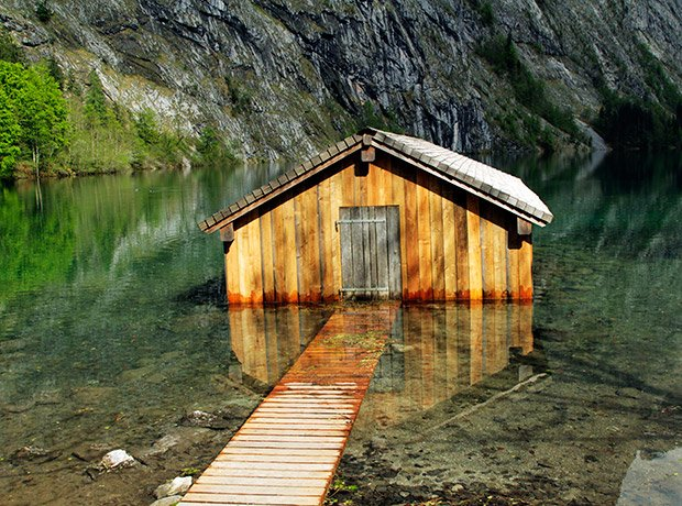 house home on twitter see the coolest secluded cabins on earth httpstcoxv09lok3z4 httpstcohbpi60jakg