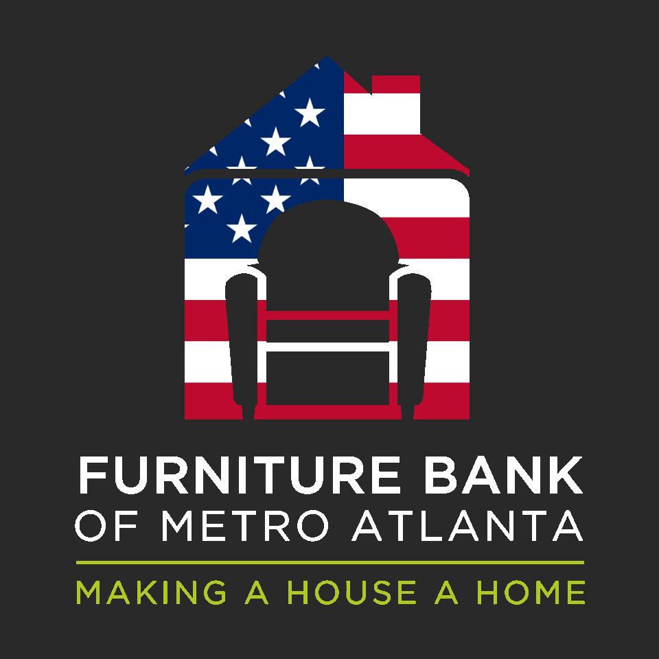 Furniture Bank ATL furniturebnkatl
