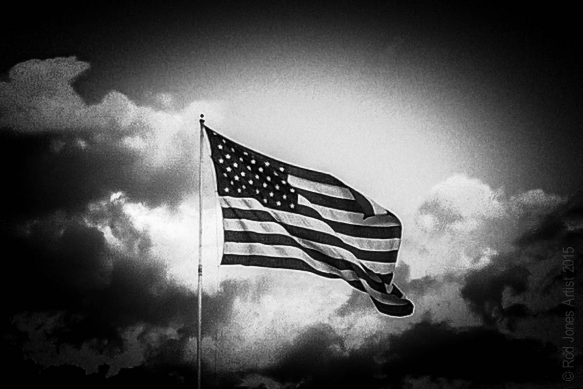 God love all of our #Veterans They are the gatekeepers of our #freedom #VeteransDaySalute https://t.co/iKvRBUWwI5