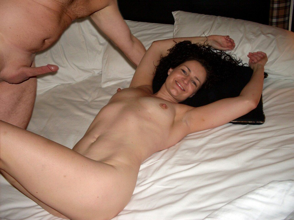 Fuck hubby watch wife