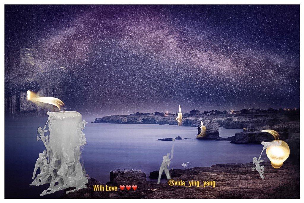 Bienvenidos al nuevo foro de apoyo a Noe #295 / 05.11.15 ~ 14.11.15 - Página 39 CTjvKWYWEAAHOXw