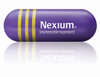 effects ventolin tablets