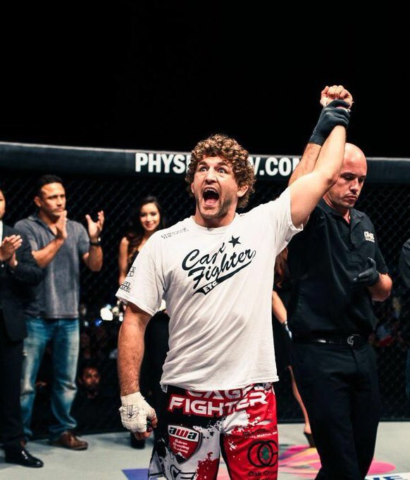 .@Benaskren was as excited to be on Sucka Radio this week as the photo below. Give a listen https://t.co/1nL0A9g4TJ https://t.co/trqLXvvW5W