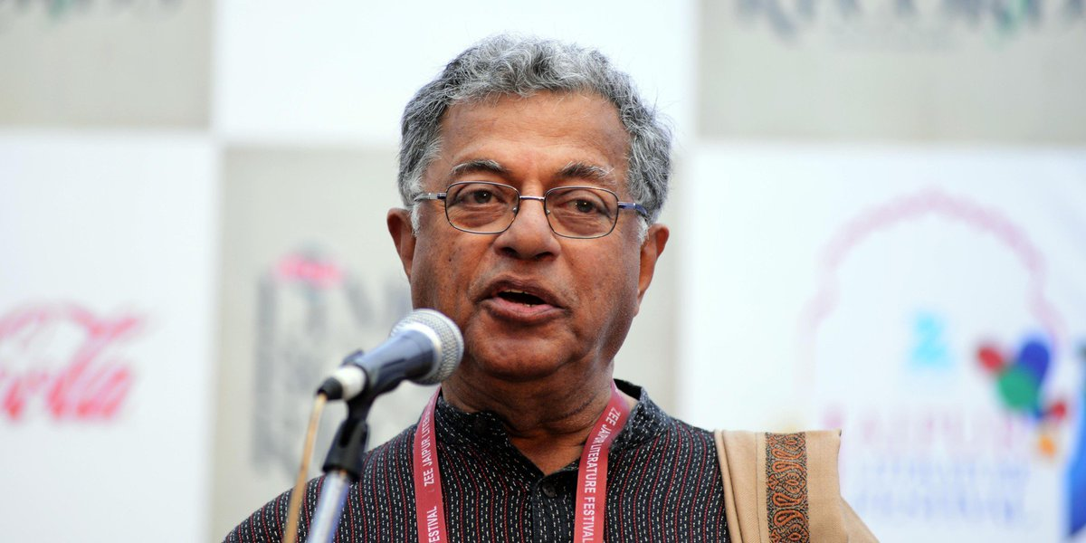 girish karnad Girish karnad latest breaking news, pictures & news photos find girish karnad news headlines, comments, blog posts and opinion at the indian express.