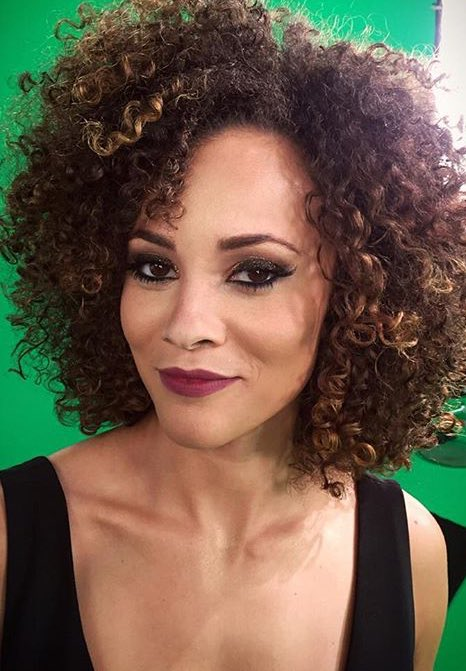 """RealHousewives101 on Twitter: """"Ashley Darby... #RHOP https ..."""