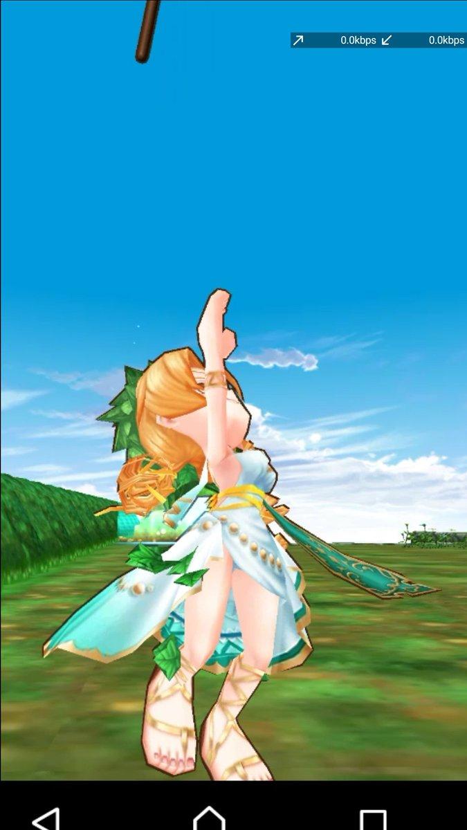 【白猫】温泉クルーシャは魔族特攻バフやドレイン付与など良性能!SDも変態の仕事っぷりで可愛い!【プロジェクト】