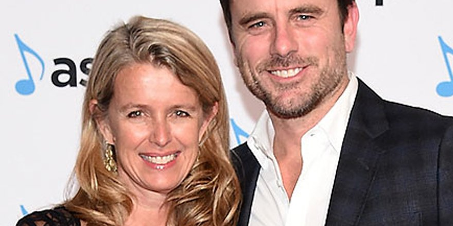 """Home Makeover Shows people on twitter: """"#nashville star charles esten can keep a"""