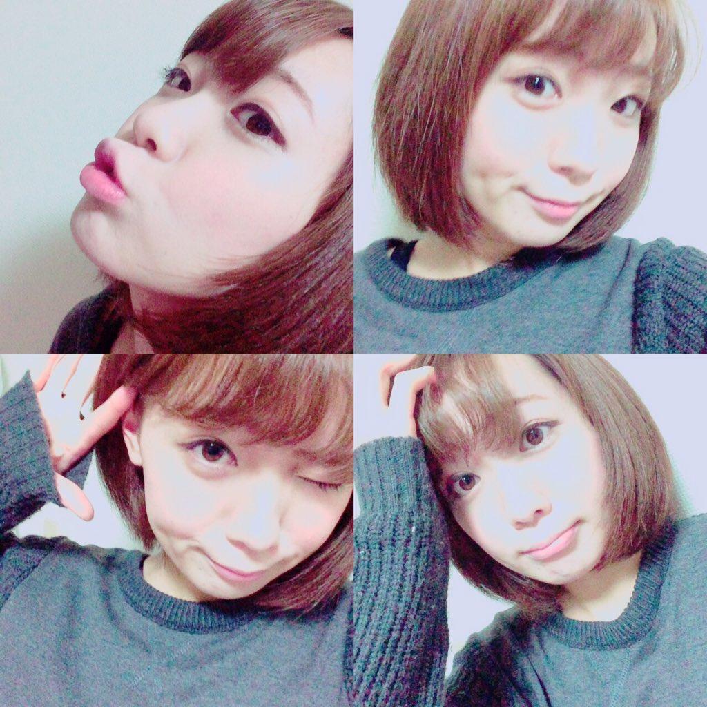 おはようございます🌞ぶちゅ→ぶれる→ウィンク→前髪ボリボリ pic.twitter.com/lCuyKnlGhi