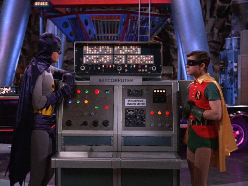 Batman 66 Labels Batlabels Twitter