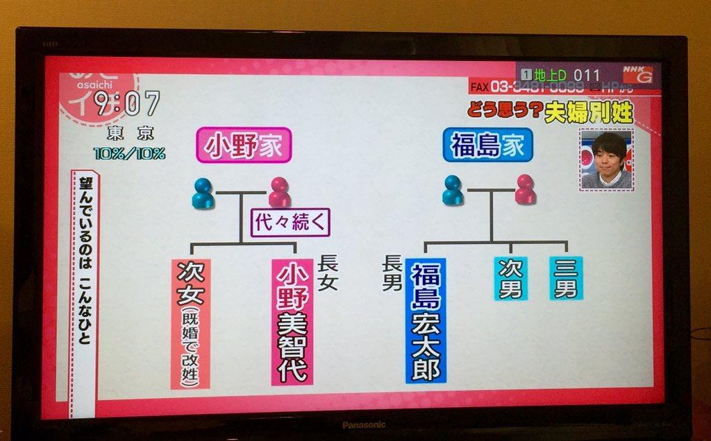漢(オトコ)は黙ってATM on Twitt...