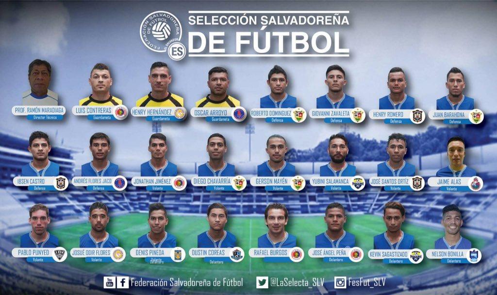 Rusia 2018: La seleccion se prerapara para el juego contra Mexico en ciudad Mexico. CTkfwZvWoAAxTX5