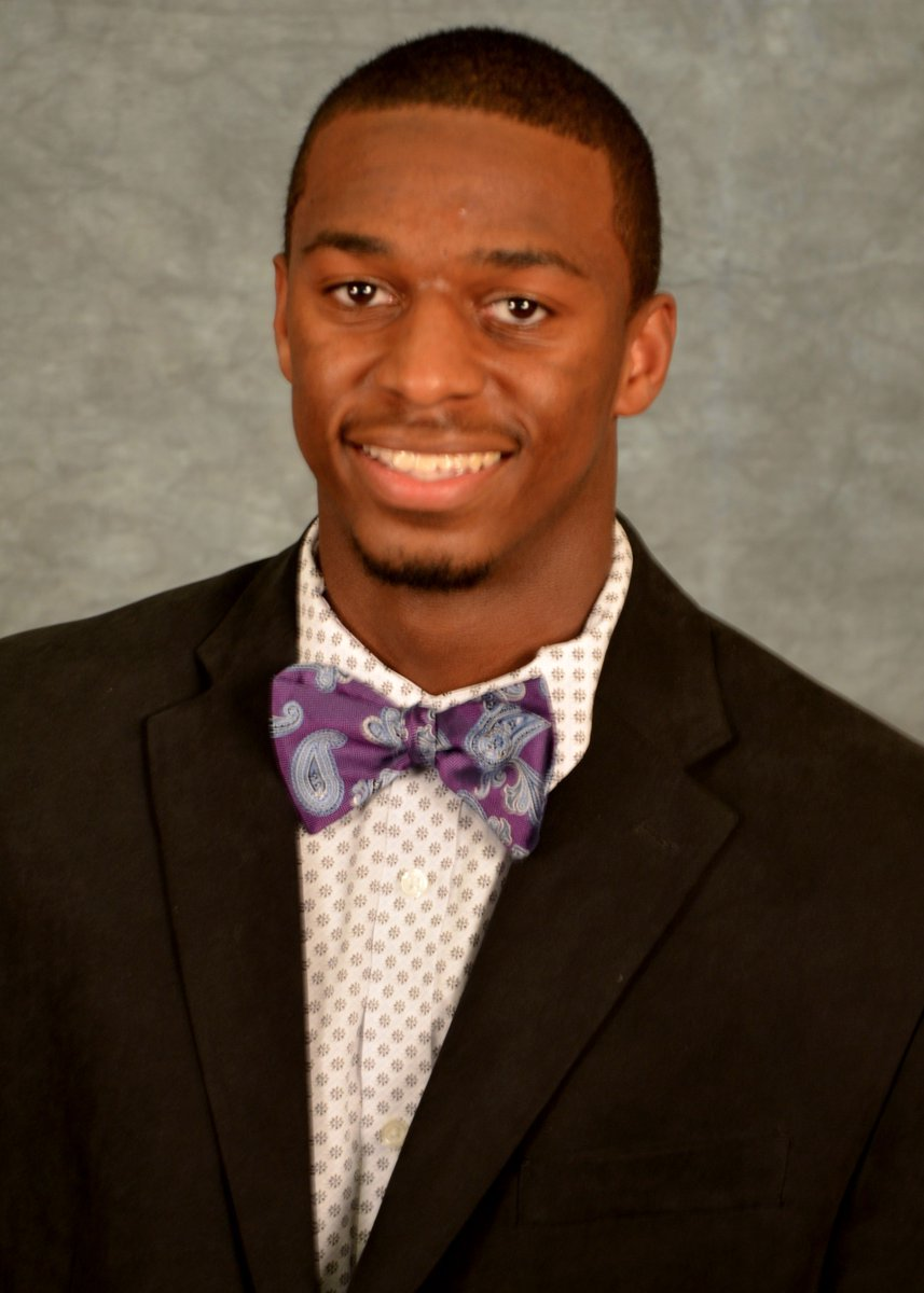 Student Demitri Allison died today in a fall from a residence hall at UNC. Prayers go out to his family & friends. https://t.co/GcwTvRcanR