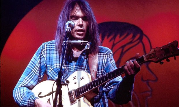 Happy 70th birthday to Neil Young, born on 12th Nov 1945 singer, songwriter and guitarist https://t.co/EhQg1zubmu https://t.co/bN53Cd6BLf