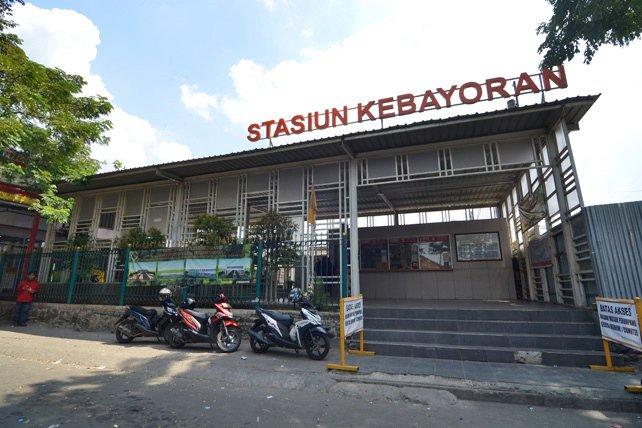 nama stasiun
