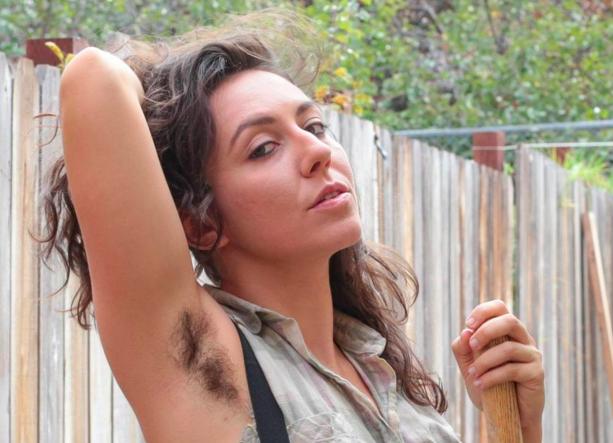 Vanessa marcil las vegas nipple
