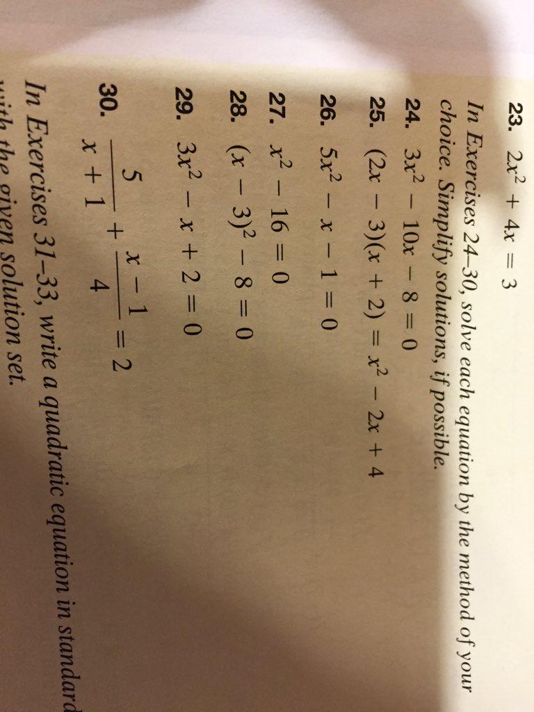 Anyone good at math?!?